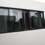 700 series sliding windows