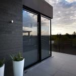 Aluminium Doors2