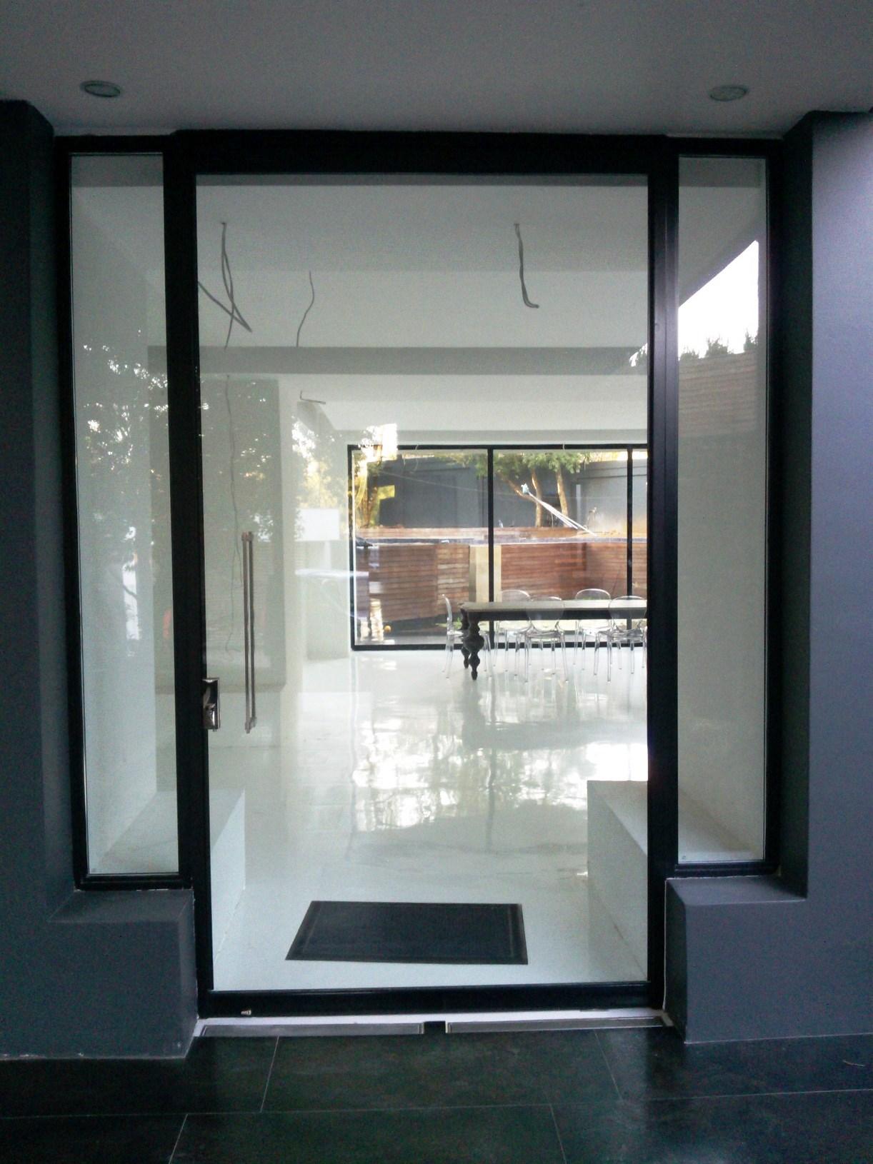 Pivot Doors Sliding Doors