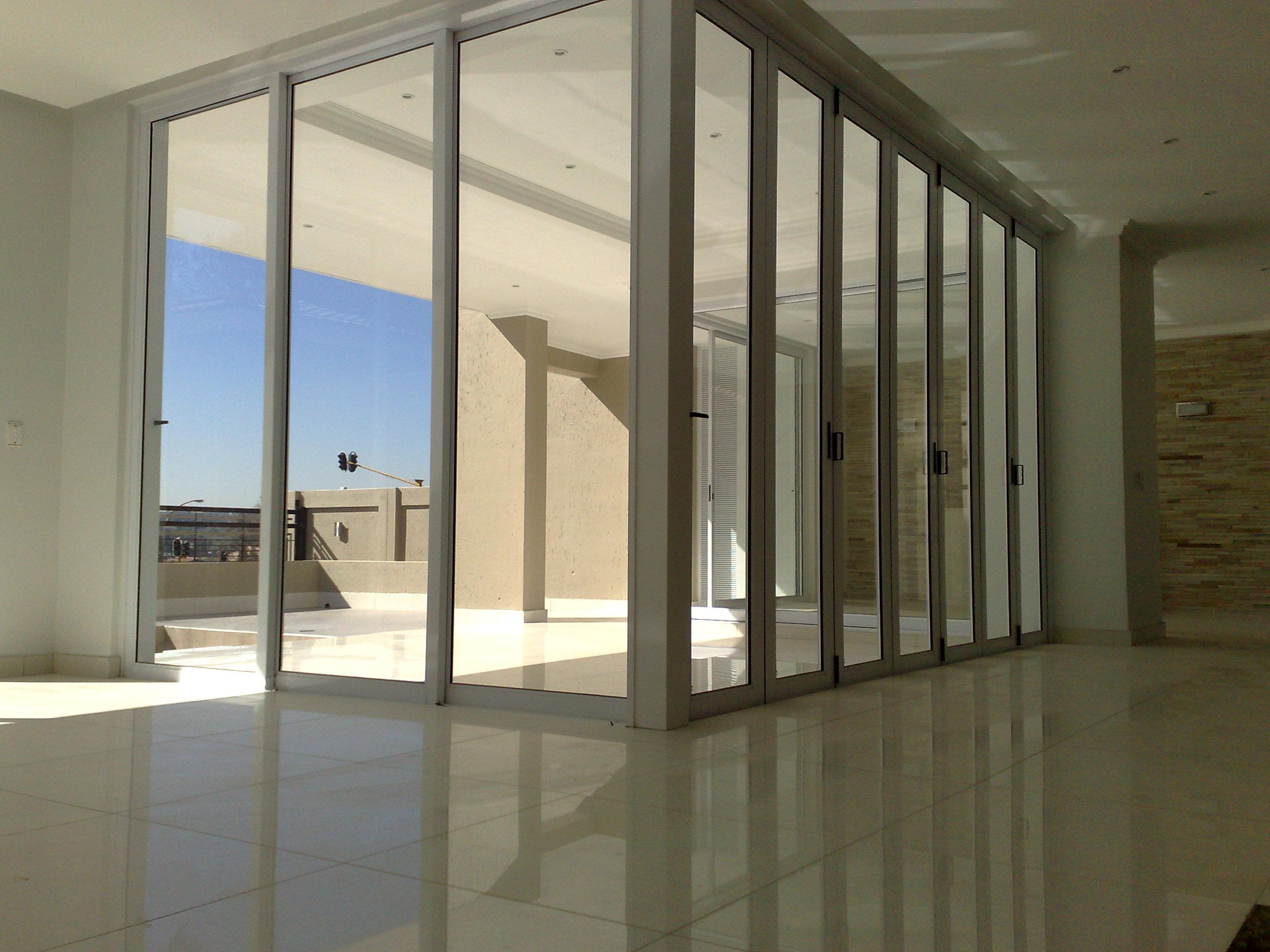 Aluminium windows aluminium doors sliding folding and palace multi doors planetlyrics Image collections